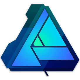 Serif Affinity Designer crack key