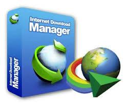 Internet Download Manager 6.38 Build 19 Crack