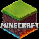 Minecraft Mod APK crack