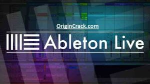 Ableton Live Crack