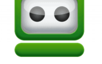 RoboForm-Crack