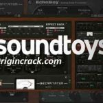 SoundToys VST Crack
