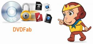 DVDFab 12.0.2.3 Crack [Latest Version 2021] Keygen Download