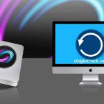 Mediafour MacDrive Pro 10.5.7.6 [Full Version] Free Download