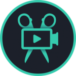 Movavi Video Editor Crack Activation Key Free Download