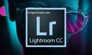 Adobe Lightroom MOD APK (Premium Unlocked) Download