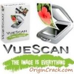 VueScan Pro 9.7 Crack With Keygen 2021 Free Download [Latest]