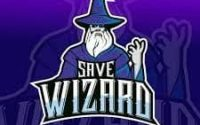 Save Wizard PS4 1.0.7430.28765 Crack with License Key 2021