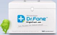 Dr.Fone Crack [Keygen] + Registration Key 2021 Download
