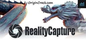 Reality Capture Crack with Torrent 2021 Free Download