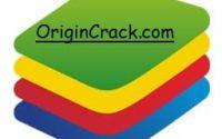 BlueStacks Crack plus Torrent For Pc Download 2021