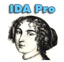 IDA Pro Crack with License Key Free Download 2021