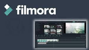 Filmora Crack Key 2021 with Registration Code Free Download