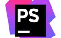 PhpStorm 2021.1.2 Crack with License Key Free Download [Latest]