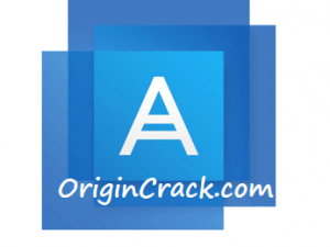 Acronis True Image 25.8.1 Crack + Keygen (2022) Download