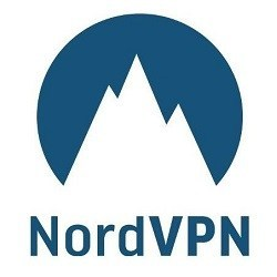 NordVPN 2022 Crack with License Key Free Download