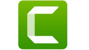 Camtasia Studio Crack with Full Version Keys Download 2022