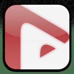Nuendo 2022 Crack with Torrent